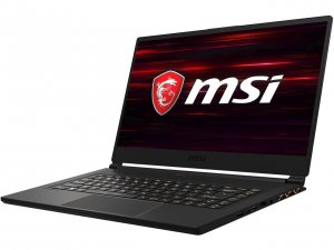"MSI GS Series GS65 Stealth 15.6"" 240 Hz Intel Core i7 9th Gen 97"