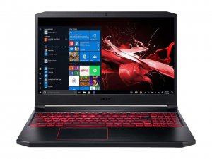 Acer Nitro 7 AN715-51-73BU Gaming and Entertainment Laptop (Inte