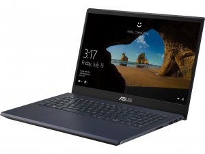 "ASUS VivoBook K571 - 15.6"" FHD - Intel Core i7-9750H - GeForce G"